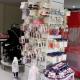 bebek çocuk mağaza tasarımı bebek çocuk mağaza dekorasyonu
