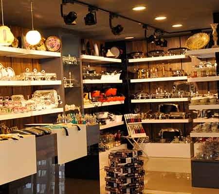 züccaciye mağaza dekorasyon hediyelik eşya mağaza dekorasyonu